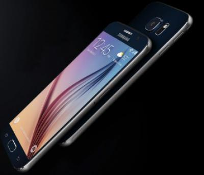 Galaxy S6 Removable Battery??