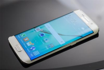 How to Fix Galaxy S6 Edge+ Common Problems