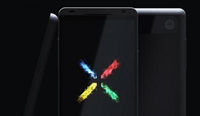 Google X Smartphone– Reports Say it's Real, but Motorola is Going Solo
