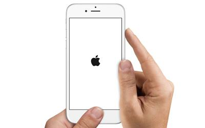 Do You Know These Tips for Hard Resetting Your iPhone?