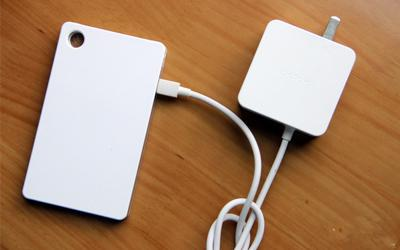 What You Need to Know Before Buying a Qualified Power Bank