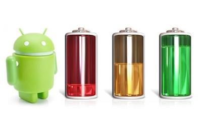 How To Extend Your Android's Battery Life?