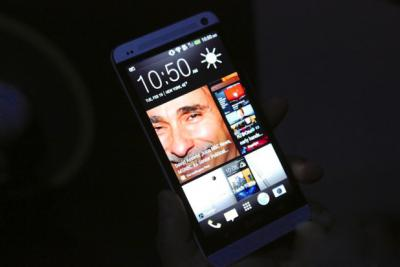 HTC One Will Be Released on March 29th