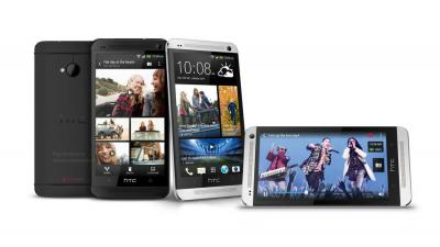 HTC One Event, Will it save HTC?