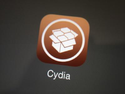 As a Newbie, What You Should Know About Jailbreaking