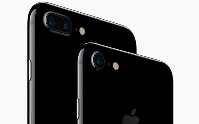 9 New features you may like to know before buying the new iPhone 7