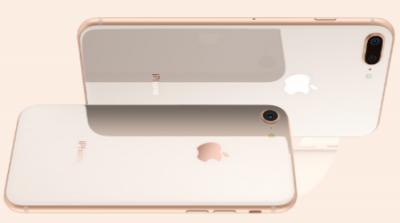 How much does it cost to replace iPhone 8/8 Plus battery and LCD screen?
