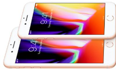 How To Replace iPhone 8 Screen, Battery and Charging Port?
