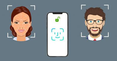 8 Aspects You May not Know About iPhone Face ID Recognition System