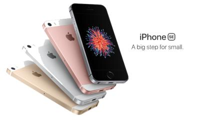 Rumors Collection about iPhone SE 2