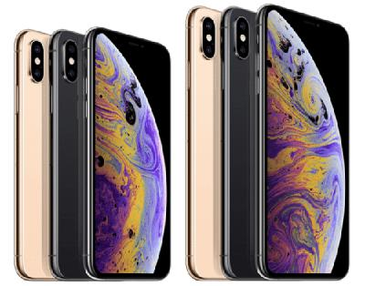 How To Fix iPhone XS/XS Max, And XR Bluetooth Connection Issue