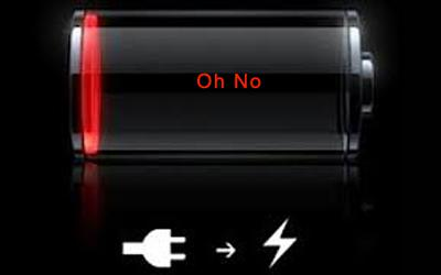 How to Fix Your iPhone Charging Issue?
