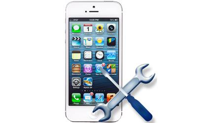 Did you pick the right screwdriver to repair iPhone?