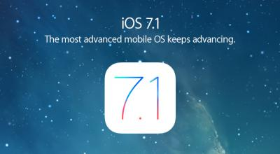 How to Fix iOS 7.1 Battery Problems After Update