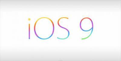 How to Fix the 10 Most Annoying iOS 9 Problems