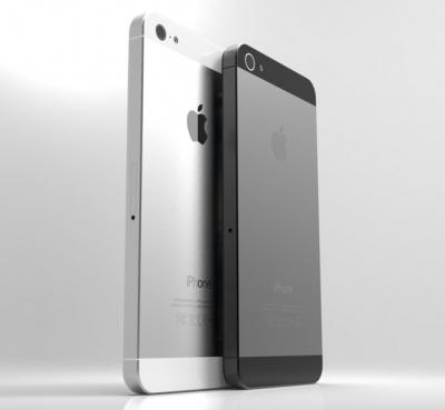 What to expect from the iPhone 5