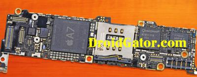 iPhone 5S Will Come With 2GB RAM and A7 Quad-core Processor?