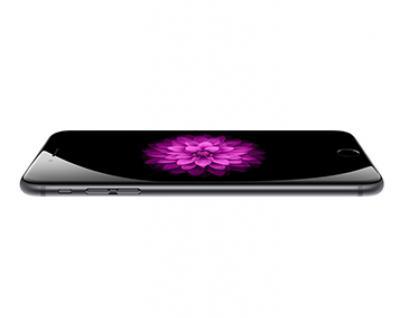 iPhone 6S Rumor Roundup
