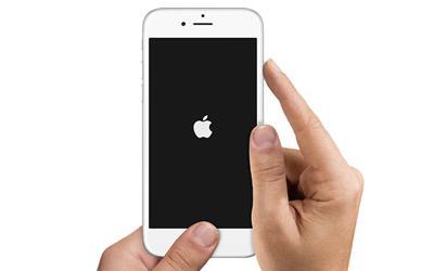 iPhone Screen Got Black? Here is the Fix!