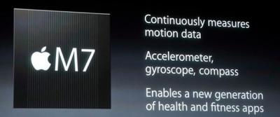 iOS 8 and iWatch are rumored with fitness functions
