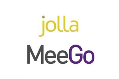 Jolla OS, Be the fourth Choice?