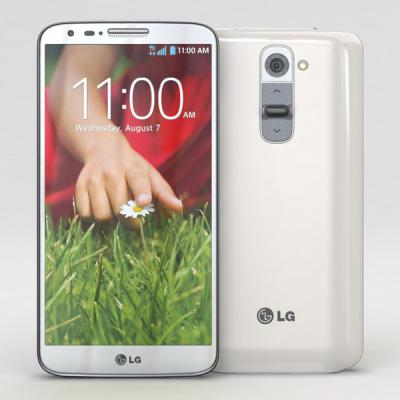How to Fix LG G2 Problems