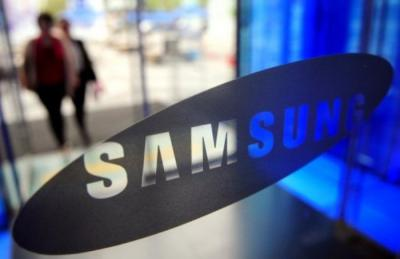 Samsung Will Announce An 8 Inches Galaxy Note Tablet?