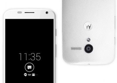 Top 5 Helpful Motorola Moto X Tips and Tricks