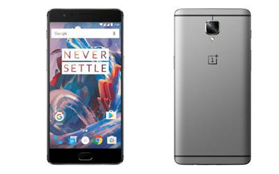 OnePlus 3 quick tear down review for screen, battery and charging port replacement