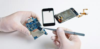 What will the Cellphone Repair Industry be in the Near Future?