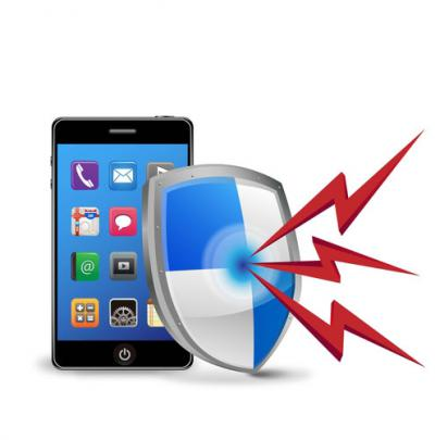5 Tips To Protect Your Smartphone