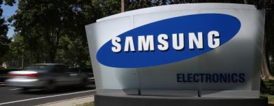 Samsung Sales Topping China Market in the First Quarter of 2013