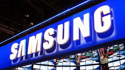 Samsung Galaxy S5 Could Feature Metal Body and 64-bit Processor