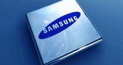 Samsung's New Flagship Model GT-I9500 Could be the First TIZEN Device