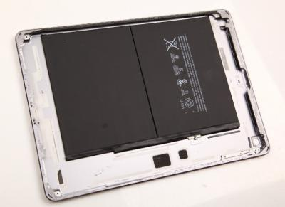 How to Solve iPad Air Battery Problems
