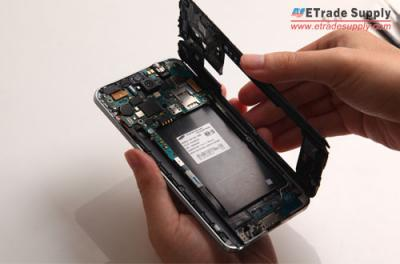 How to Fix the Samsung Galaxy Note 3 Screen Problems