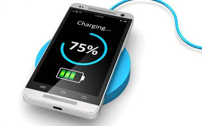 Will wireless charging become the mainstream in future?