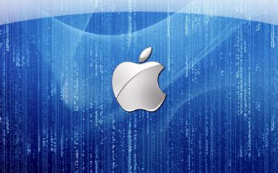 Apple Next Release by Mid-2013