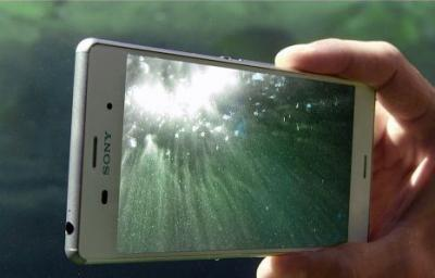 Top 5 Issues And Potential Solutions To Sony Xperia Z3