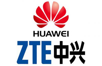 Huawei and ZTE Deny the Accusation Made by US Congress