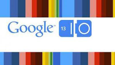 Motorola X Phone with Key Lime Pie or LG Nexus 5 and Nexus 7.7 to Debut at Google I/O?