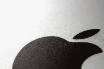 apple-sign-ETradeSupply2