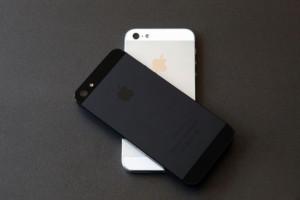 ETrade Supply-iphone-5-Wireless Charging