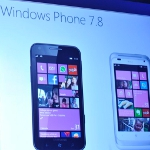 Windows Phone  7.8 Said to Be Launched on Wednesday