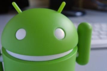 android-robot-google-ETradeSupply