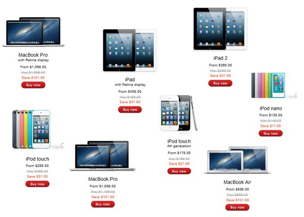 black friday iphone deals black friday deals for apple product 101 for laptop up 2012