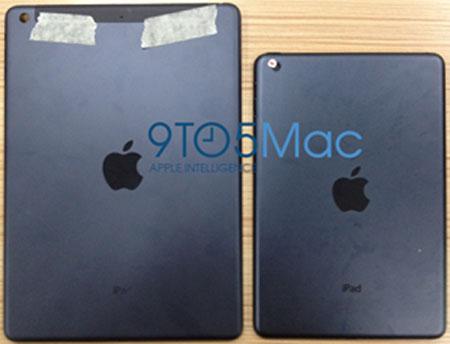 ipad-5-back-plate-image-20130130