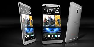 HTC confirms the delay of HTC One release