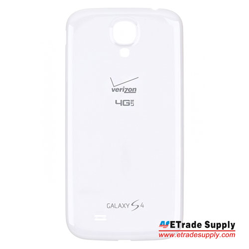 Galaxy-S4-SCH-I545-Battery-Door-White---With-Verizon-Logo
