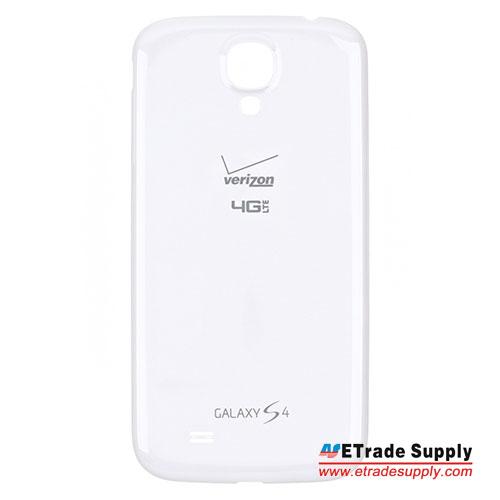 Galaxy-S4-SCH-I545-Battery-Door-White---With-Verizon-Logo